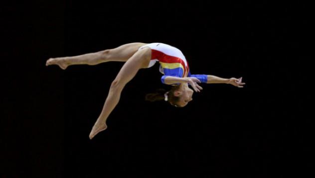 Допингирали гимнастичките с хормони от трупове