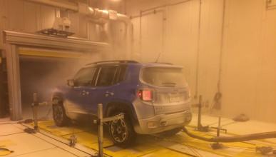 Fiat Chrysler Automobiles с инвестиция за 2.5 милиона долара