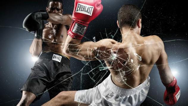 Някои от най-зловещите нокаути в историята на бокса