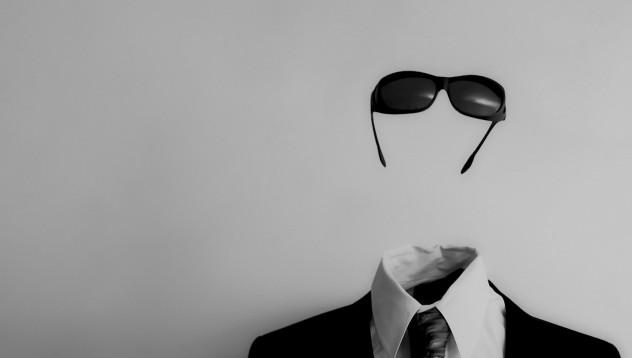 Учени разработват невидимо покритие