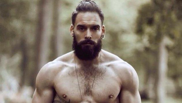Положителните качества на високите тестостеронни нива в теб