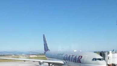 Airbus в София