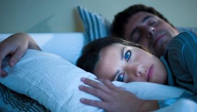 Как се събужда мъжът/жената след секс за една вечер