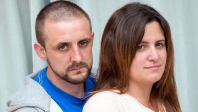 Да зарежеш годеницата си заради запознанство в интернет