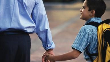На какво да научите младото поколение