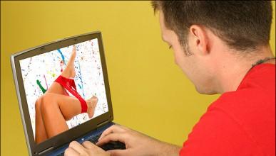 Гледането на порно ви прави по-толерантен към жените (18+)