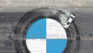 10 причини да притежавате BMW