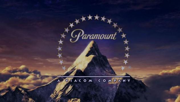 Paramount пускат 1000 безплатни филма