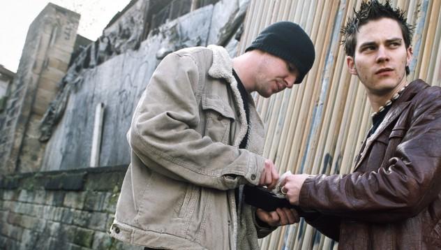 10 признания на пласьорите на дрога за техните заможни клиенти