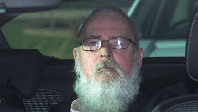 Мъжът, който чака почти четири десетилетия за справедливост