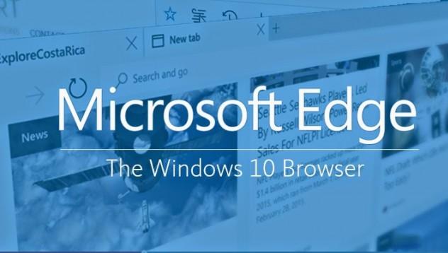 Windows иска да дадете шанс на Edge