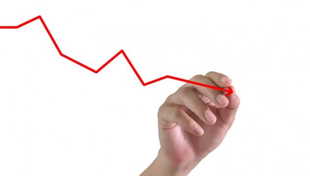 Най-големият индикатор за предстоящата криза