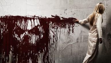 Филмите на ужасите променят правилата