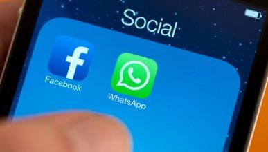 Индийци се развеждат през WhatsApp