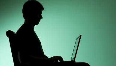 Хакери изтеглиха около 20 милиона паунда