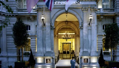 Лондон е градът с най-добрите барове в света