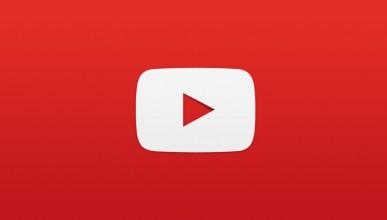 YouTube без реклами за 10 долара