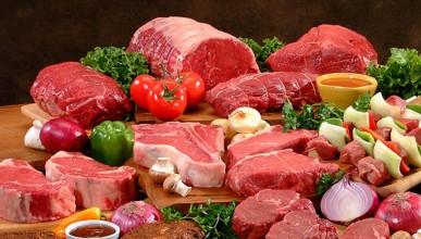 Вредно ли е месото и кои са отровните вещества в него