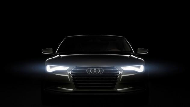 10 причини да карате Audi