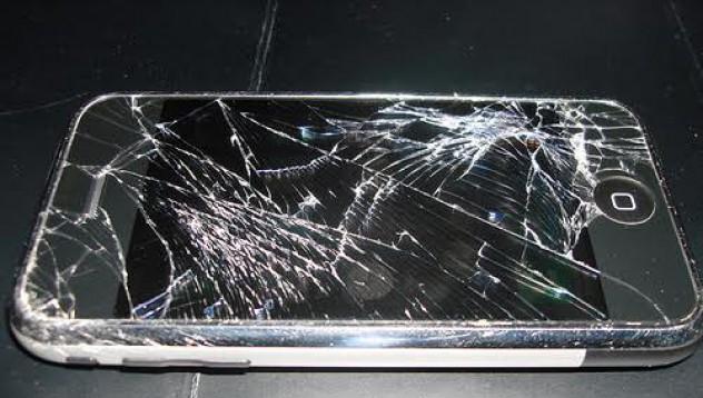 Токио изобрети стъкло с по-голяма здравина от стомана