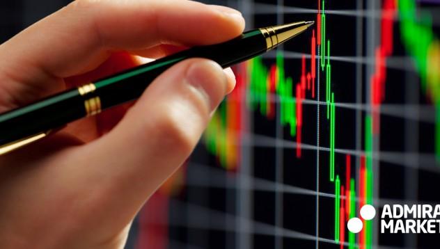 Въведение в стратегиите за търговия по Price Action