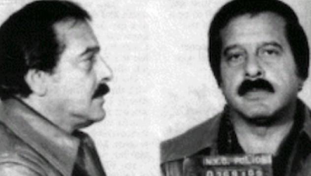 Линда Скарпа: Аз бях дъщерята на убиеца на мафията