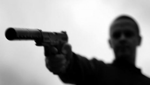 Съпруг с три неуспешни опита за убийство