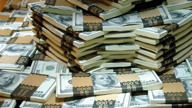 Най-богатите хора в света във всяка възраст