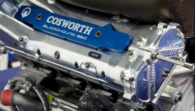 Формула 1 ще търси независим доставчик на двигатели