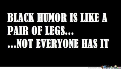 Рязката промяна на чувството за хумор може да е симптом на деменция