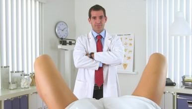 5-те най-странни обекта открити във вагината (18+)