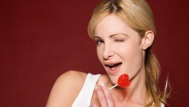 5 неща, които прави всяка обвързана жена