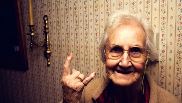 91-годишна жена починала по време на полов акт