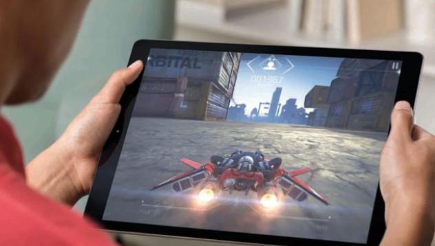 Английските затворници ще получат iPad