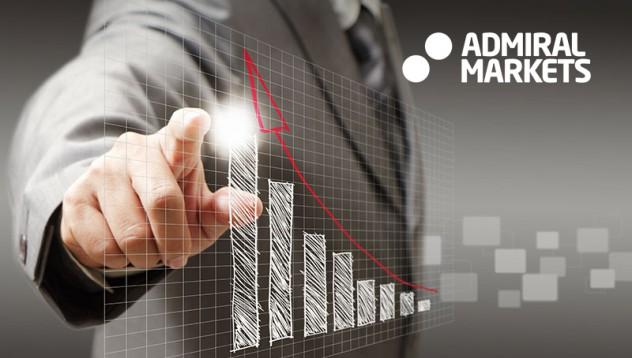 Какво разказва Джунейт Вахид за международните финансови пазари