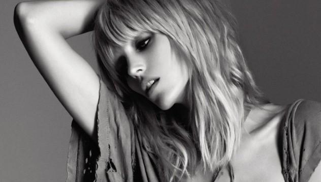 12-те най-красиви жени на планетата