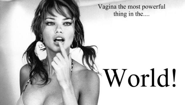 Жените имат само един проблем - мъжете