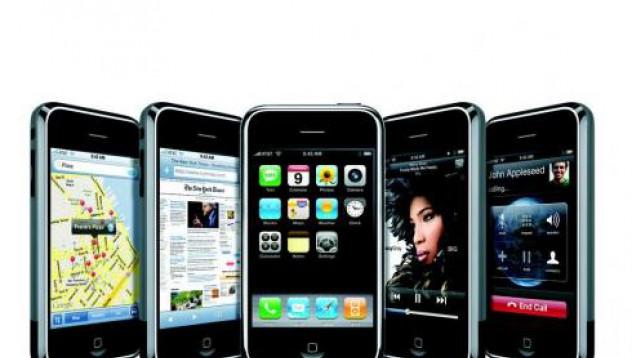 Apple пускат реклами до всички потребители със стара техника