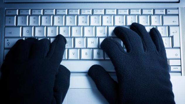 Заловиха хакер, който ударил 130 звезди