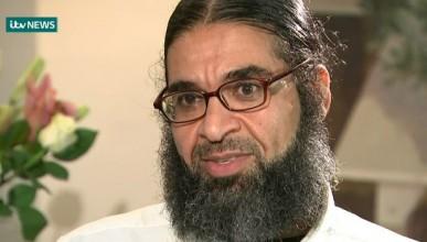 Затворник от Гуантанамо проговаря след 14 години