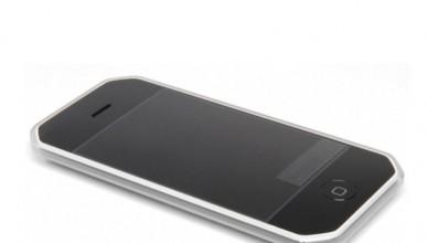 Ето как може да изглежда вашият iPhone