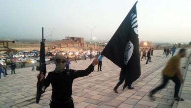 ISIS с драконови методи за изтезание