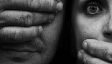 Английски съд оправда опит за изнасилване като залитане