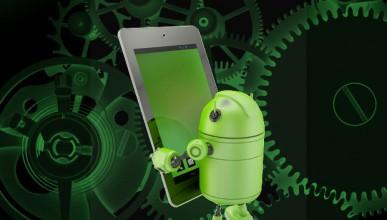 5 мита за Android телефоните