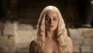 Game of Thrones е най-сваляният сериал