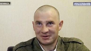 Руски войник възкръсна след 10 години