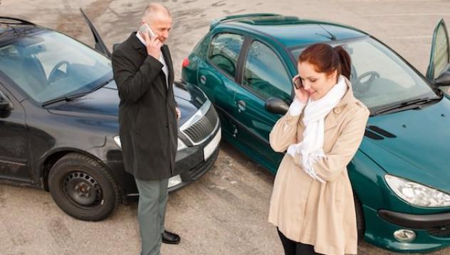 Жените са по-добри шофьори от мъжете