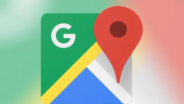 Google Maps ще знае накъде сте тръгнали, още преди да сте казали
