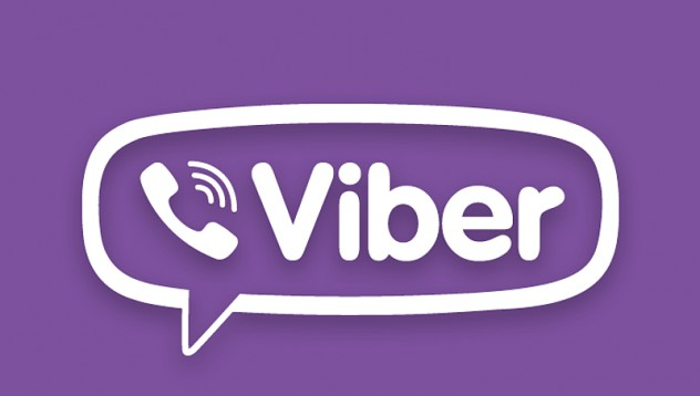 Ще остане ли безплатен Viber?