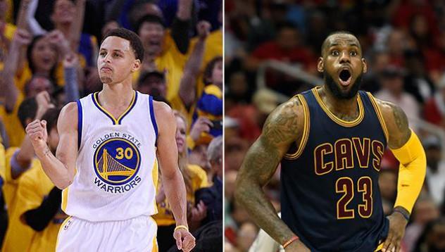 Най-добрите реализатори в НБА този сезон